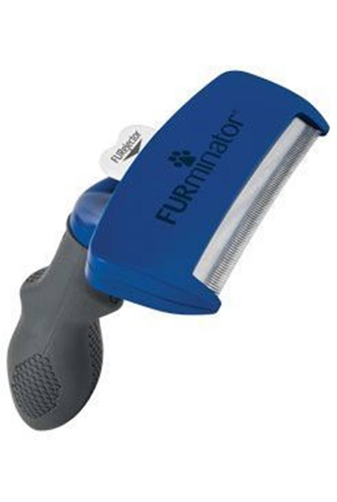 FURminator-FURflex FURminator hrablo L Short Hair pre psov 1ks New