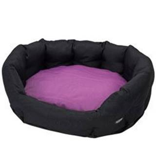 Pelech Sofa Bed Mucica Julia Ovál 65cm BUSTER