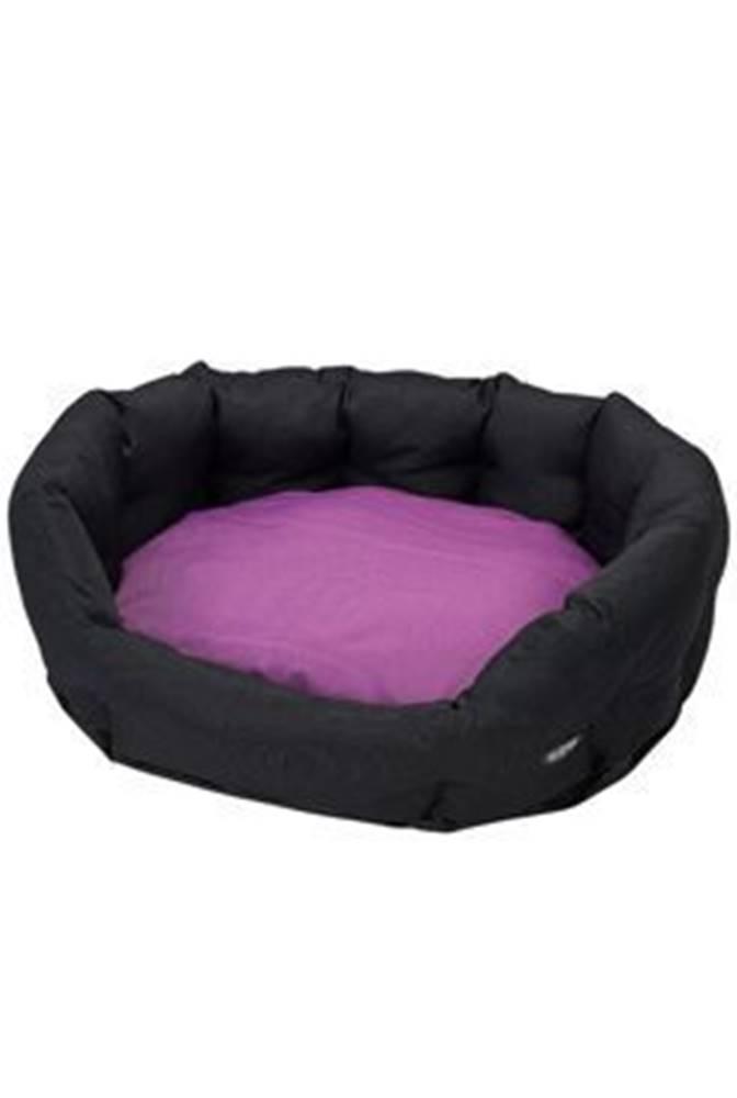 Kruuse Jorgen A/S Pelech Sofa Bed Mucica Julia Ovál 65cm BUSTER
