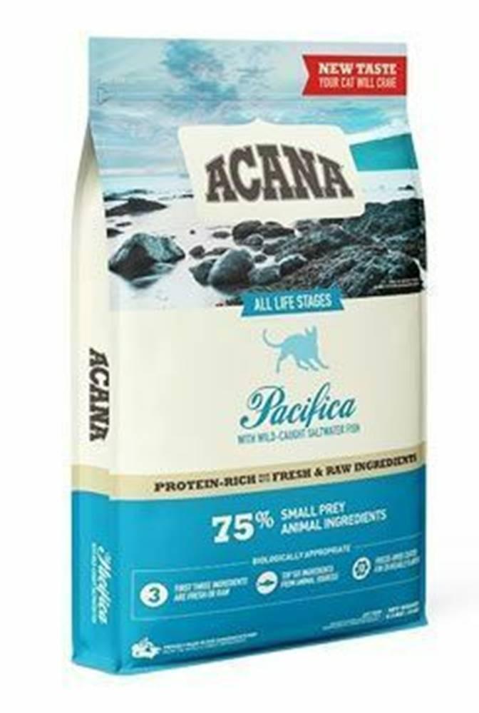 Acana Acana Cat Pacifica Grain-free 1,8kg New