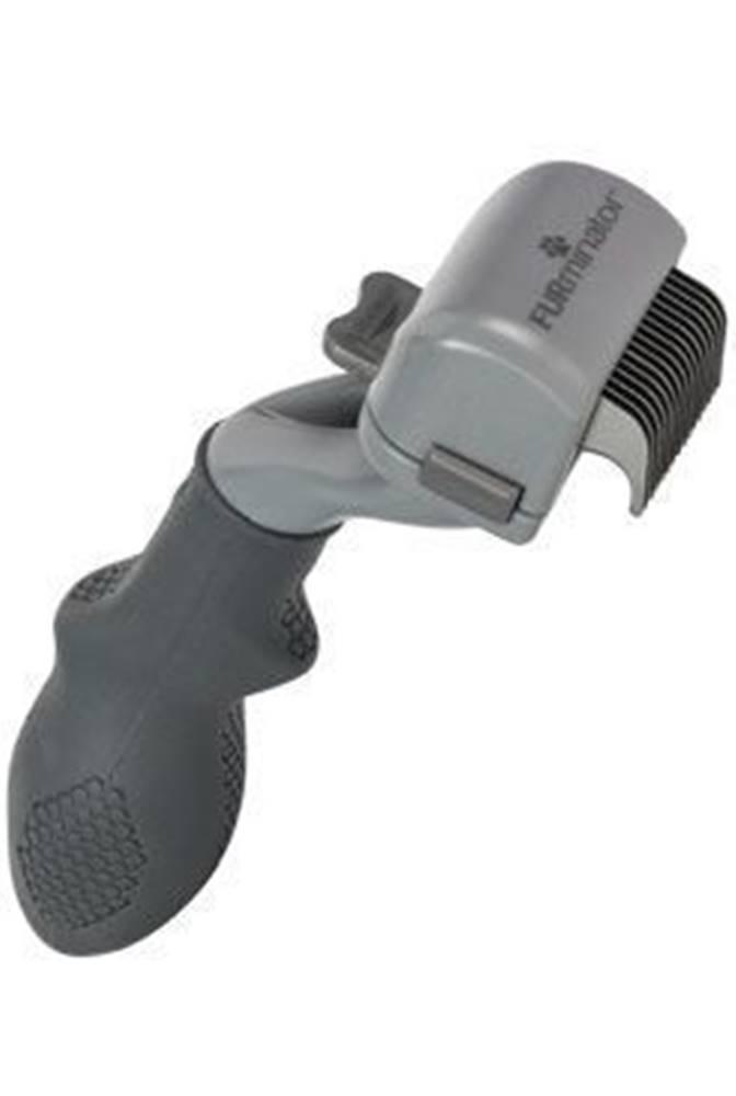 FURminator-FURflex FURminator hrablo Dematting Tool pre psov a mačky 1ks
