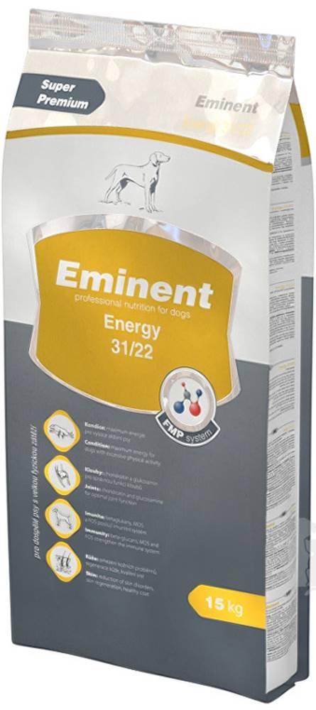 Eminent Eminent Dog Energy 15kg