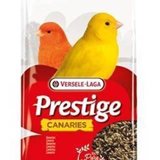 VL Prestige Canary pre kanáriky 1kg
