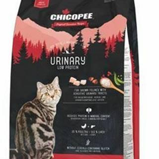 Chicopee Cat HNL Urinary 1,5kg