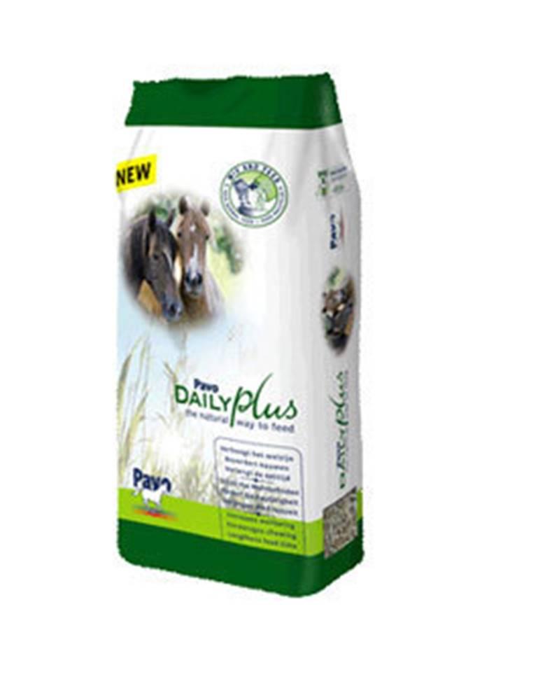 Pavo PAVO Daily Plus 15kg