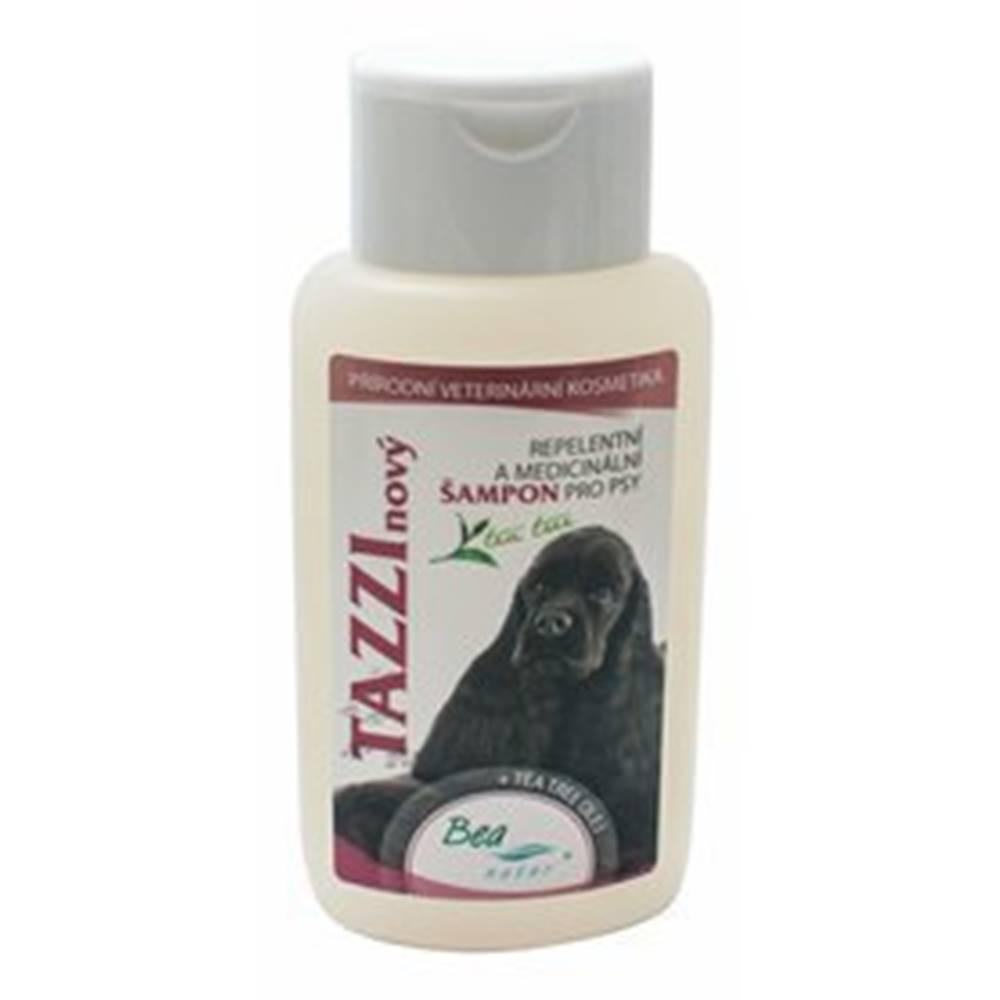 BEA natur Šampon Bea Tazzi s čajovníkovým olejem  pes 220ml