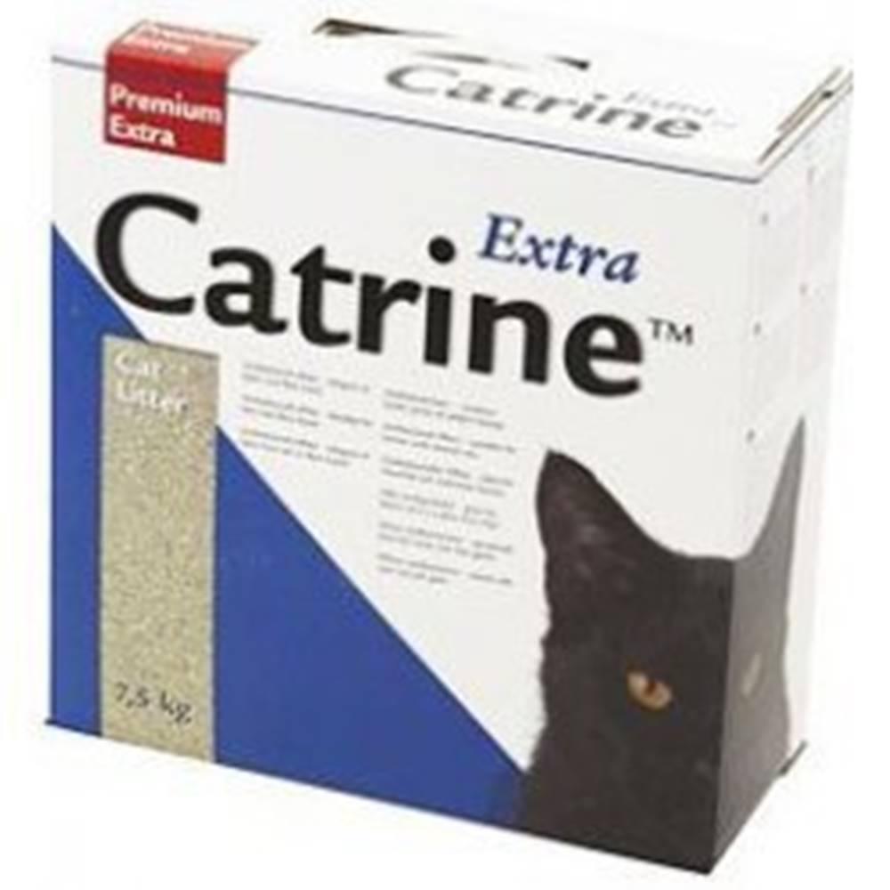 Kruuse Jorgen A/S Podestýlka Catrine Premium Extra 7,5kg