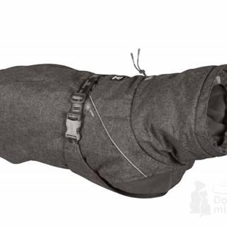 Oblek Hurtta Expedition Parka černicová 30