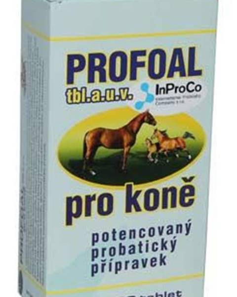 Kone Probiotic
