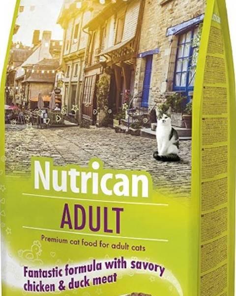 Granule NutriCan