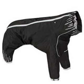 Obleček Hurtta Downpour 40XS černá