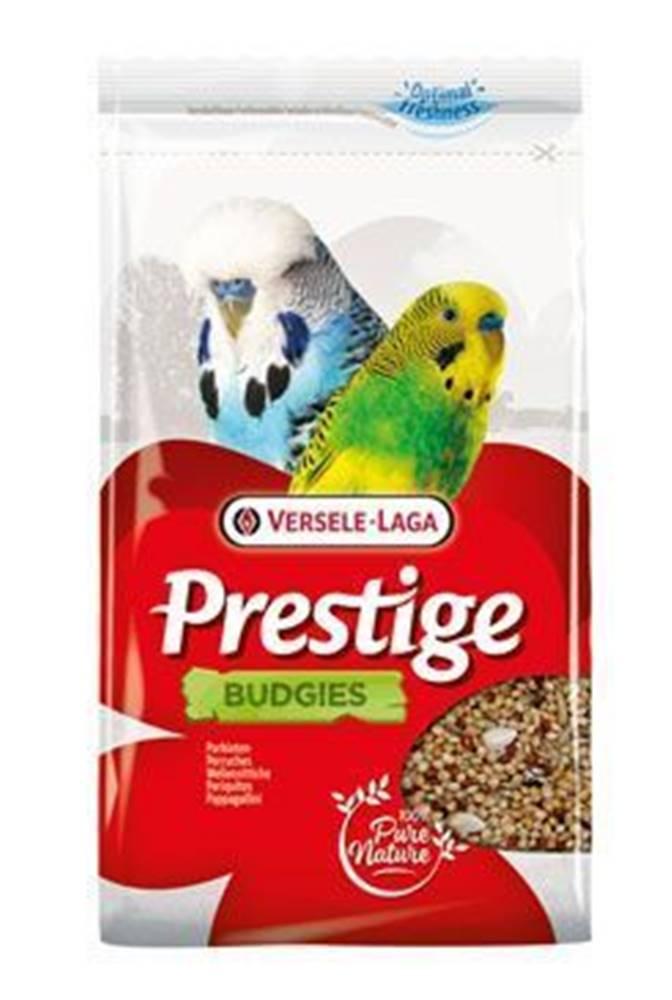 VERSELE-LAGA VL Prestige Budgie pre andulky 1kg