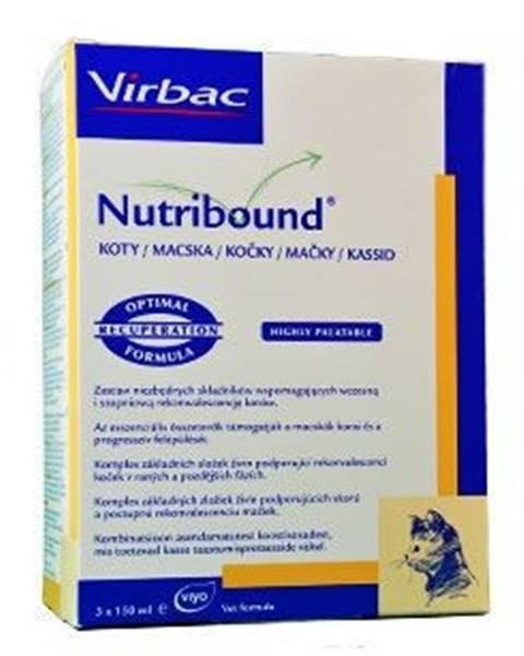 Zdravie a kondícia Virbac