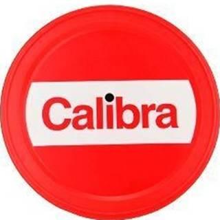 Calibra viečko na konzervu 800g / 1240g 99mm 1ks
