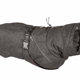 Oblek Hurtta Expedition Parka černicová 25