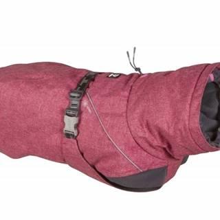 Oblek Hurtta Expedition parka červená 45XS
