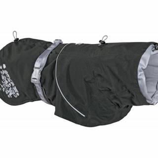 Oblek Hurtta Monsoon černicová 25