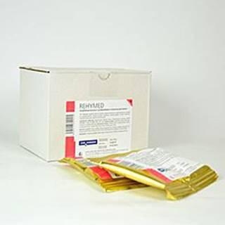 Rehymed Probios pro telata 10x75g