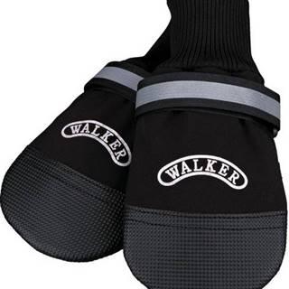 Topánočka ochranná Walker Comfort koža / nylon XS 2ks