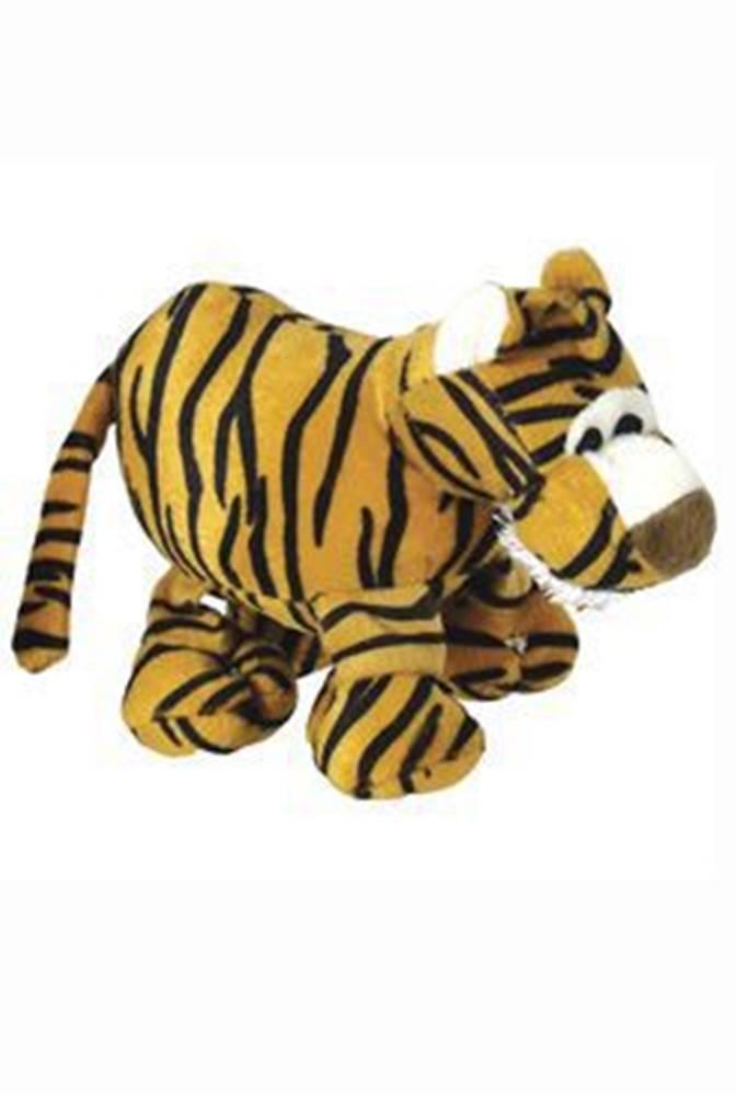 Hračka pes ZOO Park tiger p...
