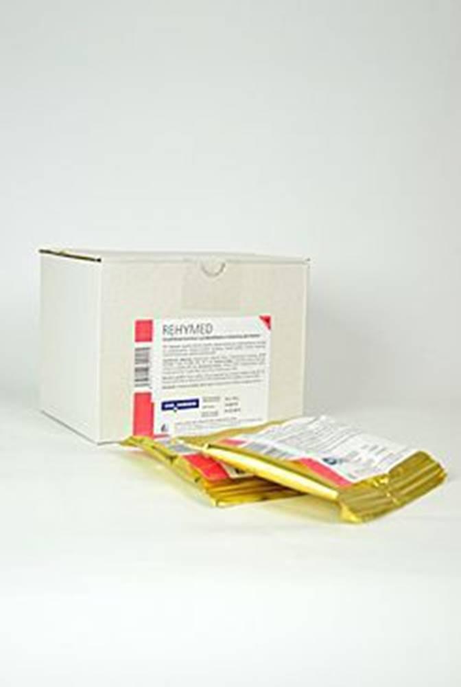 Ostatní Rehymed Probios pro telata 10x75g