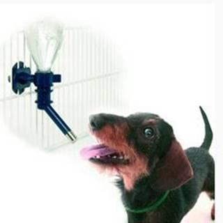 Držiak napájačky pre psov do klietky KAR 1ks