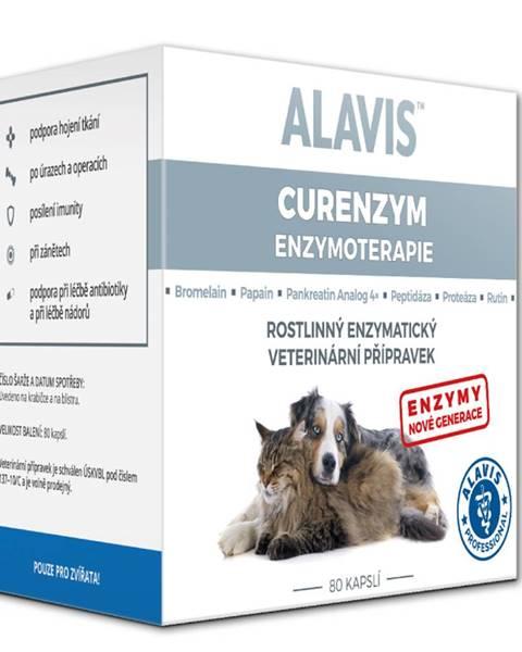 Zdravie a kondícia Alavis