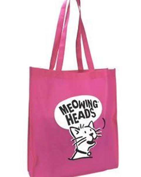 Drogéria a kozmetika Meowing Heads