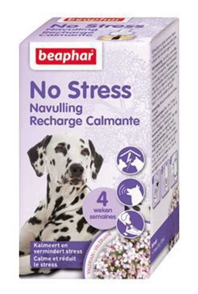 Beaphar Beaphar No Stress Náhradní náplň pro psy 30ml