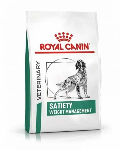 Royal canin VD (dieta)