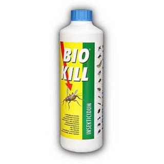 Bio Kill náhradní náplň 450ml (pouze na prostředí)