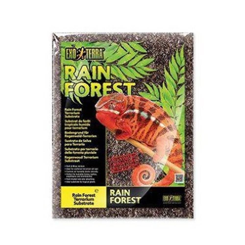 Hagen Podestýlka EXO TERRA Rainforest 8,8l Hagen 1ks