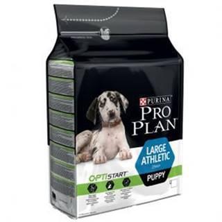 ProPlan Dog Puppy Large Athletic 12kg