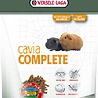 VL Krmivo pro morčata Cavia Complete 1,75kg