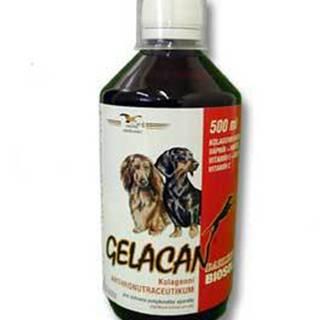 Gelacan Darling BIOSOL 500ml