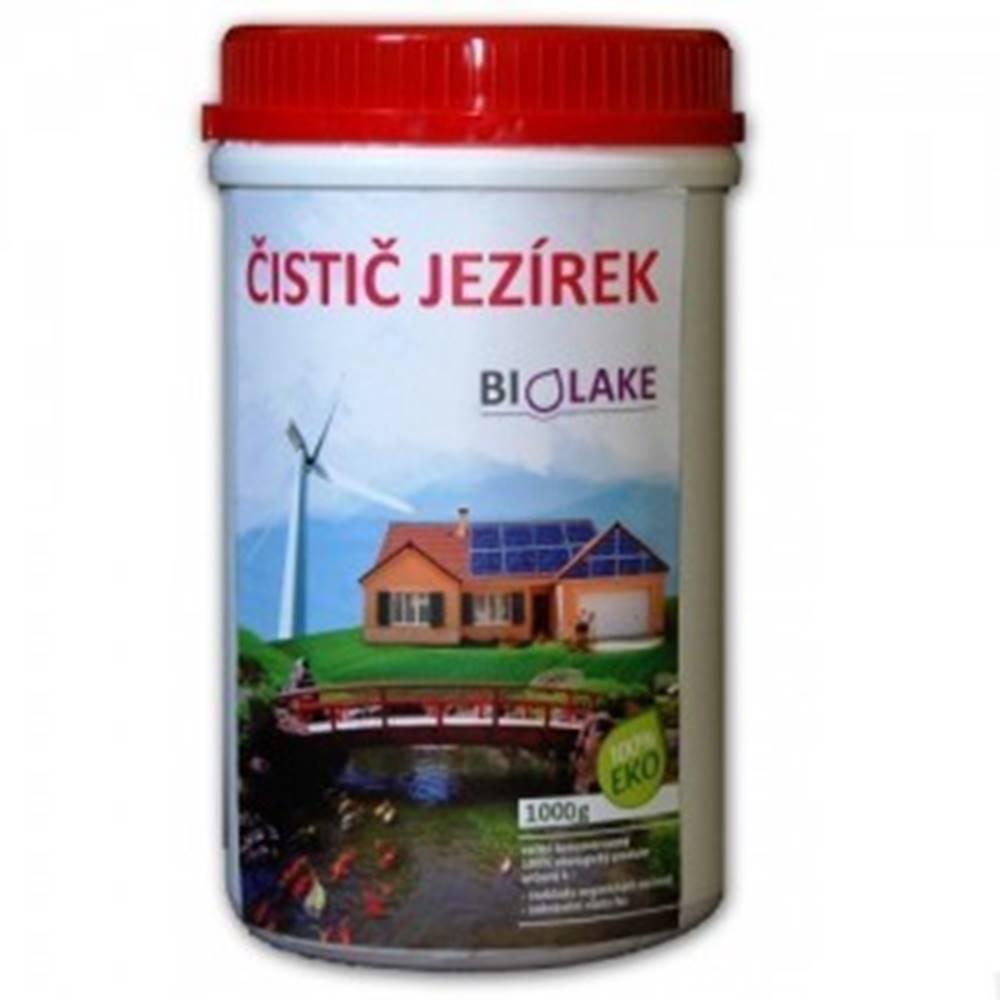 Bioclean Biolake 1kg