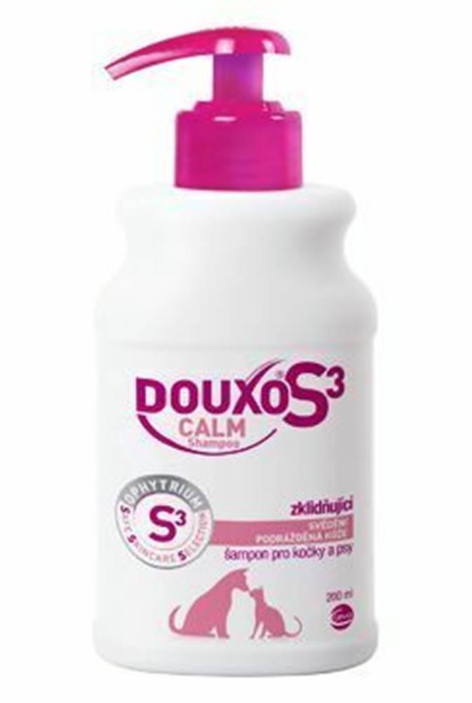 CEVA Douxo S3 Calm Shampoo 200ml
